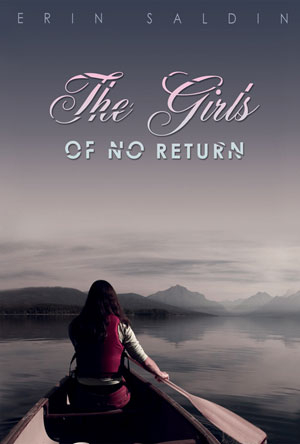 The Girls Of No Return Image